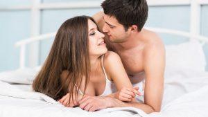 男性性生活多少时间算正常?三分钟,正常吗?