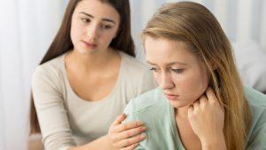 肾气不足主要表现在哪些方面?8个方面需要注意