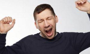 哪些坏习惯让阳痿更严重?这三个坏习惯需警惕