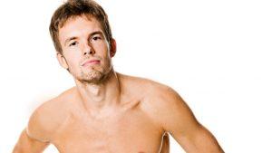 男性该如何补肾壮阳?可以通过局部按摩来达到效果