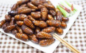 男人吃什么食物补肾?男人补肾吃这六种食物