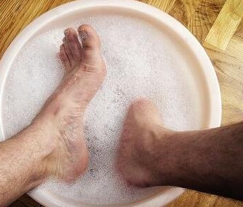 泡脚可以补肾吗?泡脚的最佳时间及注意事项