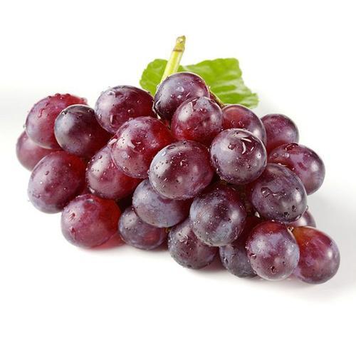 补肾吃什么水果好?这些水果多吃可以补肾