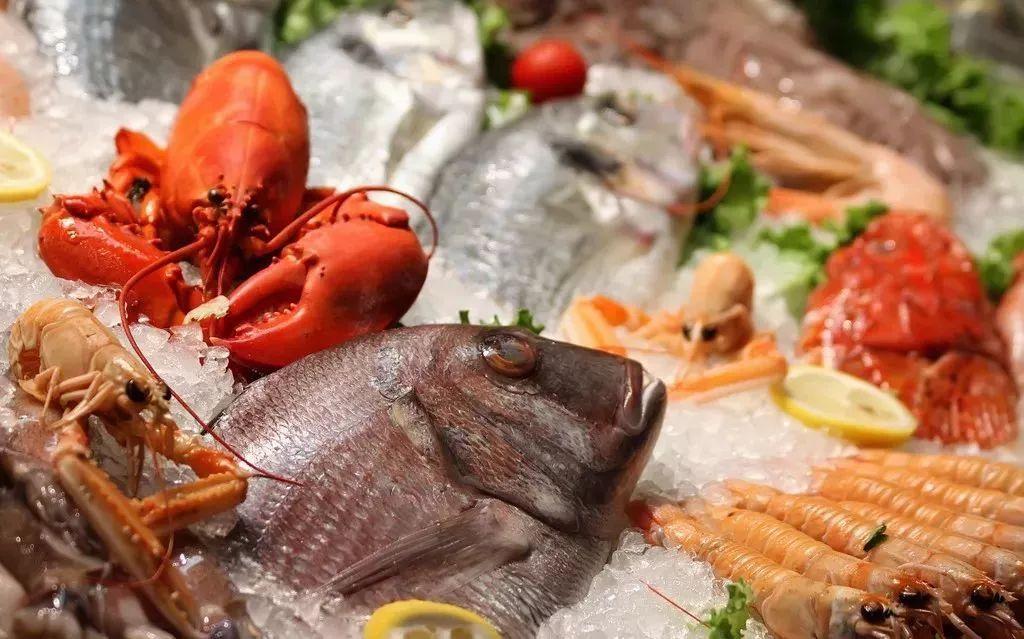 吃什么能壮阳?能壮阳的海鲜有哪些?