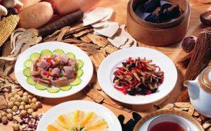 哪些食物能够补肾壮阳?帮你介绍14种餐桌上的食物
