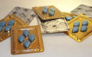 壮阳药的主要副作用有哪些