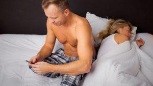 男人肾虚后怎么办?生活中需要注意哪些方面?