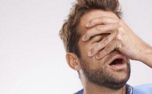 阳痿早泄如何治疗?六步唤醒疗法治疗
