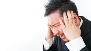 肾虚导致的耳鸣能治好吗