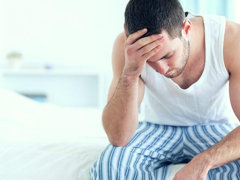 如何自我治疗早泄?自我治疗早泄的方法是什么?