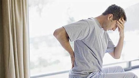 造成早泄的因素有哪些?注意日常生活中这些习惯或导致早泄的发生