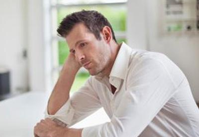 哪些方法治疗早泄见效快?介绍四种常见的治疗早泄的方法