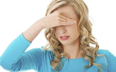 女人肾虚怎么办?女人肾虚的症状及调理方法