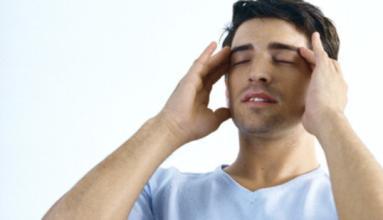 治疗阳痿常见的方法有哪些?这三种最常用