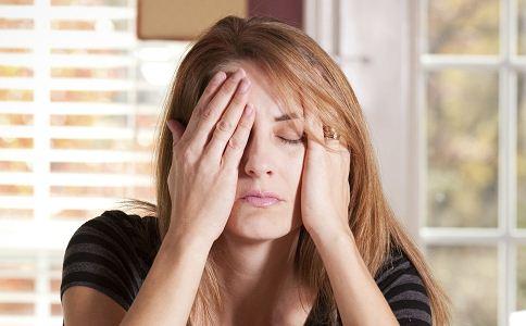 女人肾阴虚怎么办?肾阴虚的调理方法有哪些?