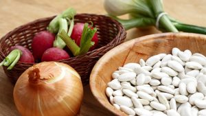 哪些食物适合阳痿患者食用