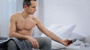 男人性能力减弱怎么办?吃什么能增强