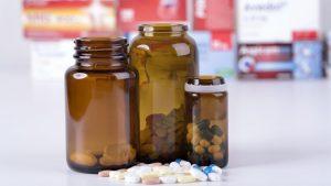 壮阳药物都有哪些?这三款都是很常见的