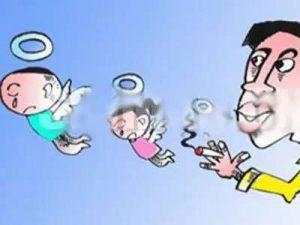 揭秘:吸烟真的会诱发阳痿吗