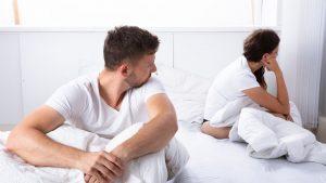 男人怎样有效的控制自己的性欲