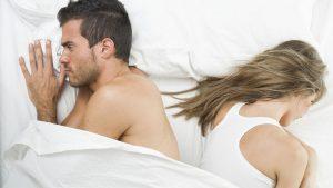 男人几分钟才算正常?如何延长性生活时间