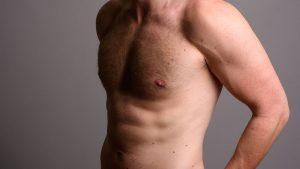 男人应该如何增强性能力?四种方法增强你的性能力